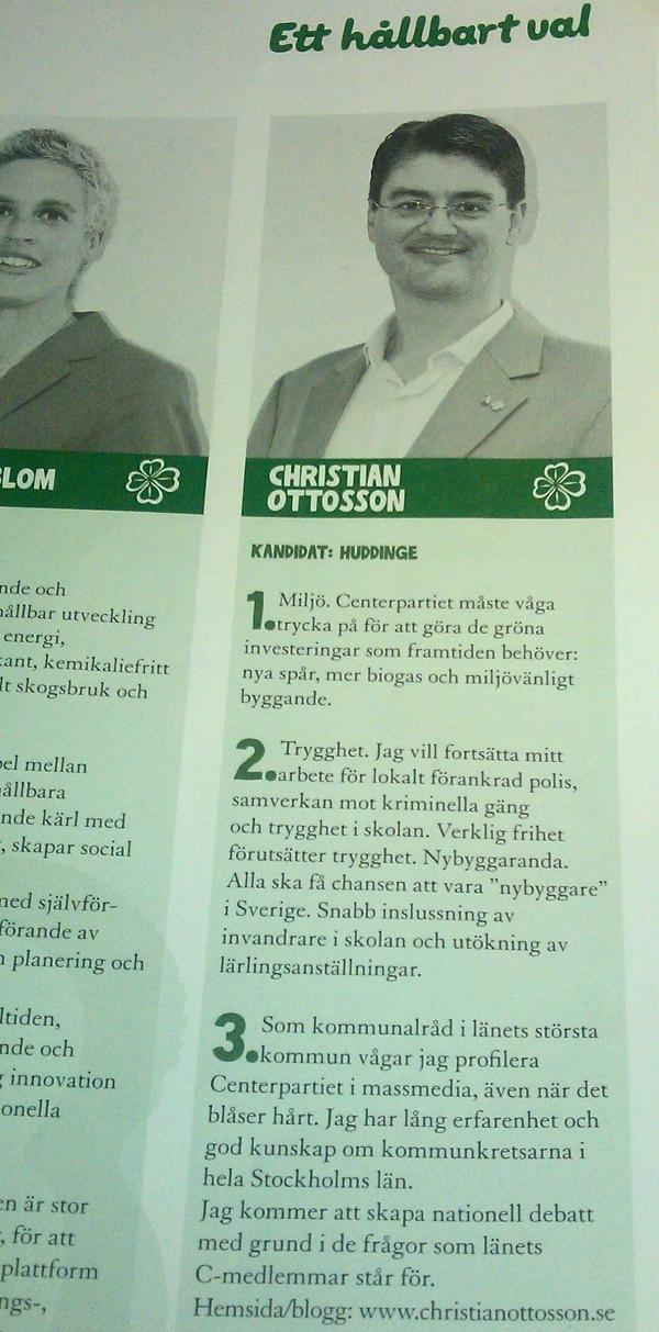christianottosson_medlemsomrostning