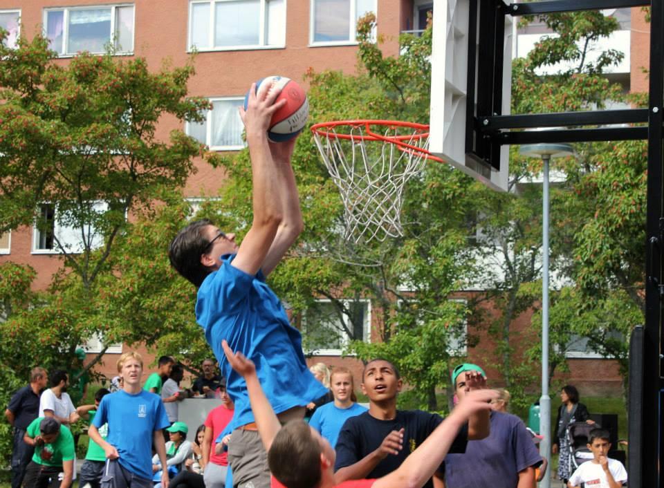 varby_streetbasket
