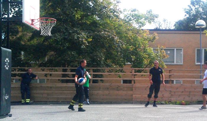 varby_streetbasket2