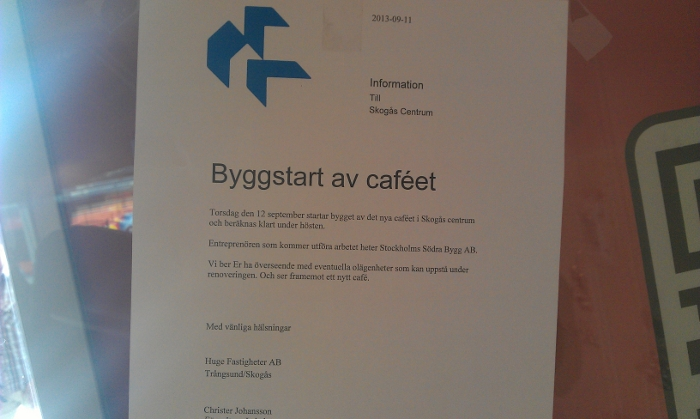 cafe_pagang_skogas