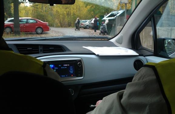 grannstodsbilen_skogas