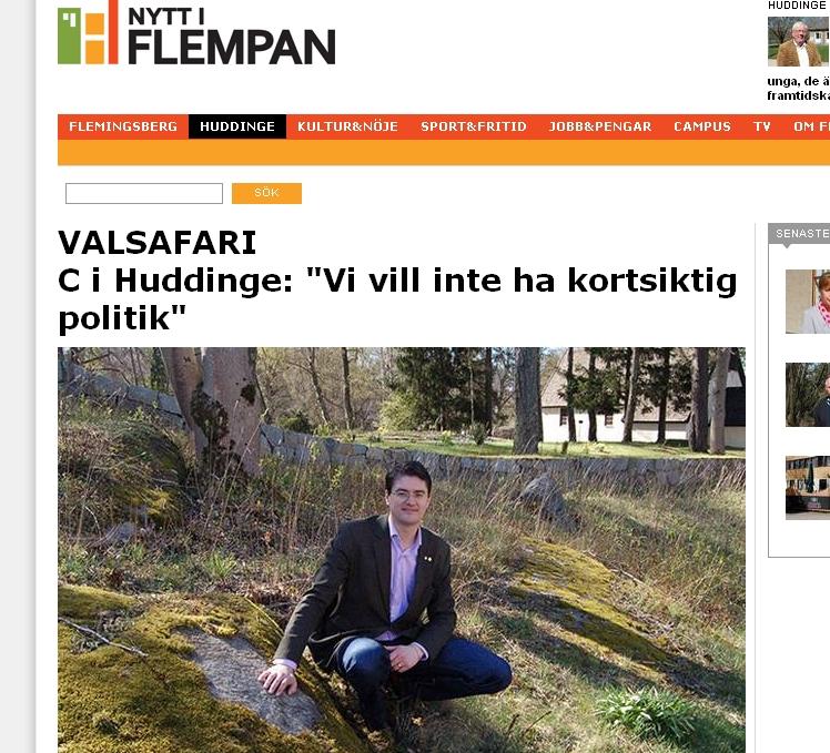 nyttiflempan_christianottosson