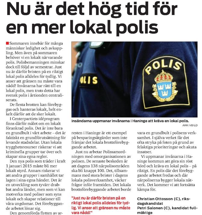 lokal_polis_mittihuddinge_140722_christianottosson