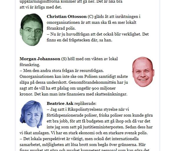 polistidningen_140911_christianottosson
