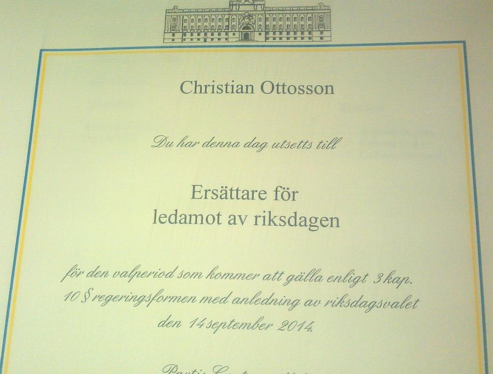 riksdagen_ersattare