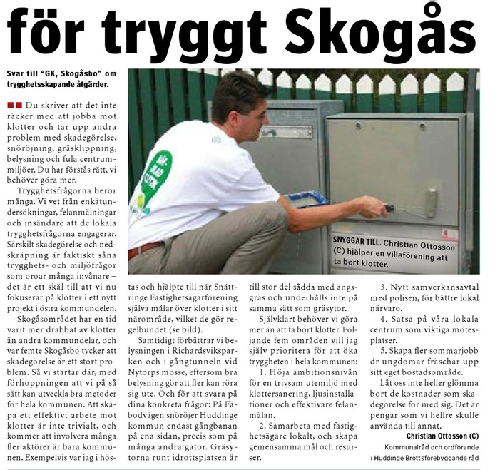 tryggtskogas_christianottosson