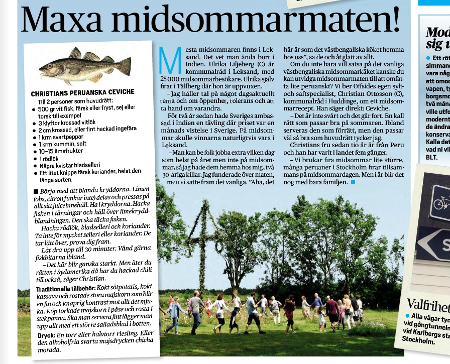 DS_midsommarmaten_christianottosson