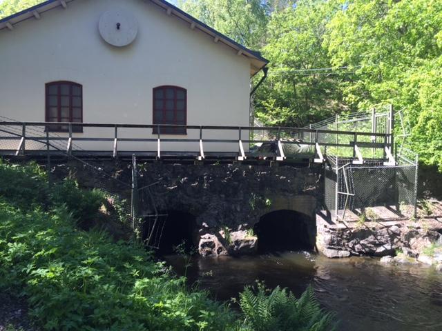 kalvfjarden_uddby
