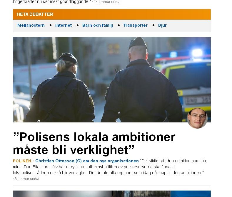 svtopinion_lokalpolis_christianottosson150604